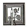 Logotyp SOSW 2 Gniezno